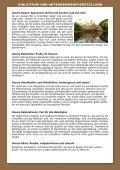 KOLUMBIEN 2013 CHASKA TOURS - Seite 5