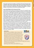 KOLUMBIEN 2013 CHASKA TOURS - Seite 6
