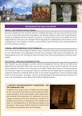 KOLUMBIEN 2013 CHASKA TOURS - Seite 7