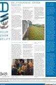 29 februari - Delft.nl - Page 5