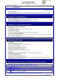 Sicherheitsdatenblatt - Lysoform.ch - Seite 2