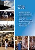 Privatejet kreaturopkøber og slagterivirksomhed Skare Beef ApS - Page 2