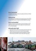 Privatejet kreaturopkøber og slagterivirksomhed Skare Beef ApS - Page 3