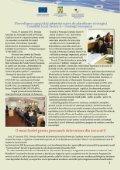 Revista DGASPC Sector 6, Numarul 28 - Ianuarie 2011 - Direcţia ... - Page 3