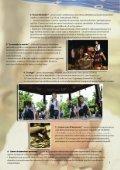 Revista DGASPC Sector 6, Numarul 28 - Ianuarie 2011 - Direcţia ... - Page 7