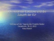 Die_Krise_der_Eurozone_und_die_Zukunft_der_EU - nestor