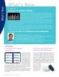 Télécharger - SGD - Page 4