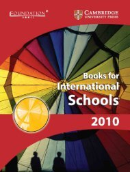 order form international school catalogue 2010 alfvatical.pmd