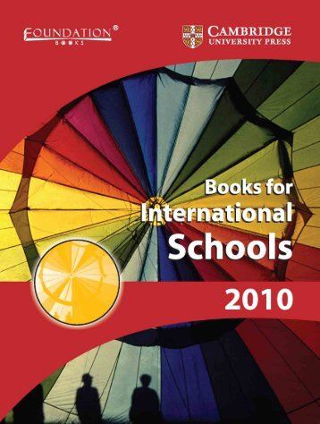 order form international school catalogue 2010 alfvatical.pmd