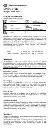DIASAFE - 2008k2 - Page 3