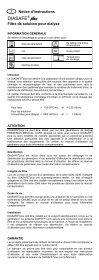 DIASAFE - 2008k2 - Page 4