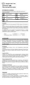 DIASAFE - 2008k2 - Page 5