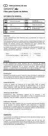 DIASAFE - 2008k2 - Page 6