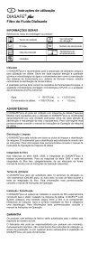 DIASAFE - 2008k2 - Page 7