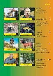click aici - Revista Pădurilor