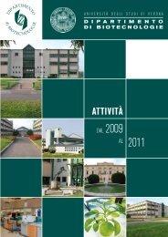 pdf, it, 6483 KB, 2/1/12 - Università degli Studi di Verona