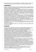 Stellungnahme des autismus Landesverband NRW e.V. zum ... - Page 3