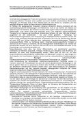 Stellungnahme des autismus Landesverband NRW e.V. zum ... - Page 4
