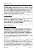 Stellungnahme des autismus Landesverband NRW e.V. zum ... - Page 5