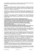 Stellungnahme des autismus Landesverband NRW e.V. zum ... - Page 6