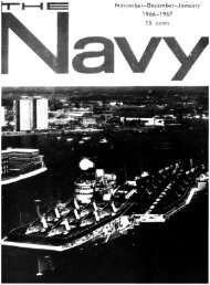 The Navy Vol_28_Part4 1966 (Nov-Dec1966-Jan 1967)