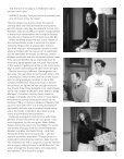 the matchmaker - Stratford Festival - Page 4