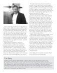 the matchmaker - Stratford Festival - Page 5