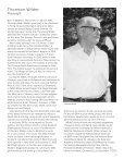 the matchmaker - Stratford Festival - Page 6