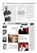 HELEN SJÖHOLM & JULSPECIAL - Qx - Page 4