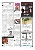 HELEN SJÖHOLM & JULSPECIAL - Qx - Page 7