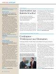 wir sind die life sciences im norden. www ... - Life Science Nord - Seite 4