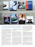Klik her og læs anden del - Gastro - Page 5