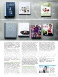Klik her og læs anden del - Gastro - Page 6