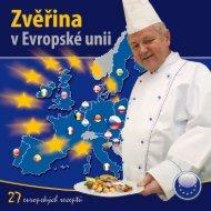 kuchařka ke stažení zde