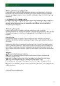 Markering af 150-års-jubilæet for Slaget ved Dybbøl i 2014 - Page 2