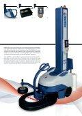 ROBOPAC ROBOT SERIE 6 - Page 5