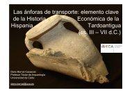 Presentación en PDF - Ex officina hispana