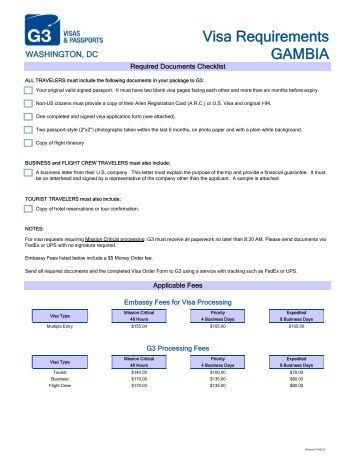 indonesia visa application form india