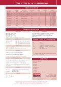 TITAN VL39 - Page 2