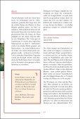 Klostermedizin Kern - Seite 3