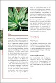 Klostermedizin Kern - Seite 5