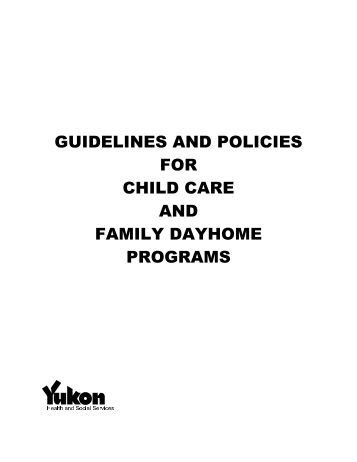 childcare policies and procedures 2014 wiradjuri preschool child care centre university of canberra [policies and procedures] this document contains the philosophy statement, policies and procedures.