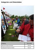 FITA Lite - Archer-club d'Yverdon - Page 7