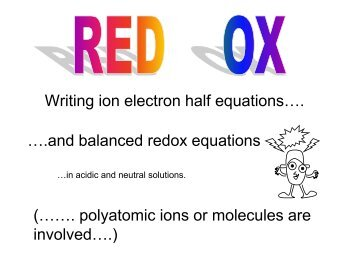 Writing and balancing chemical equations worksheet pdf