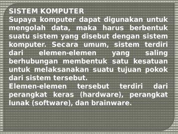 Sistem Teknologi Komputer.pdf