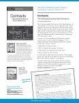 catalog - Static-1 - Nolo.com - Page 3
