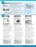 catalog - Static-1 - Nolo.com - Page 7