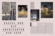 download pdf - SandraHofmeister
