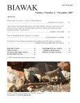 biawak - International Varanid Interest Group - Page 4