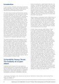 Vertic-Report_ORG_PDF - Page 5